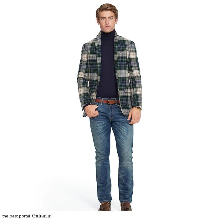 2015 men sport coat trousers 10 مدل های جدید کت و شلوار مردانه 2015