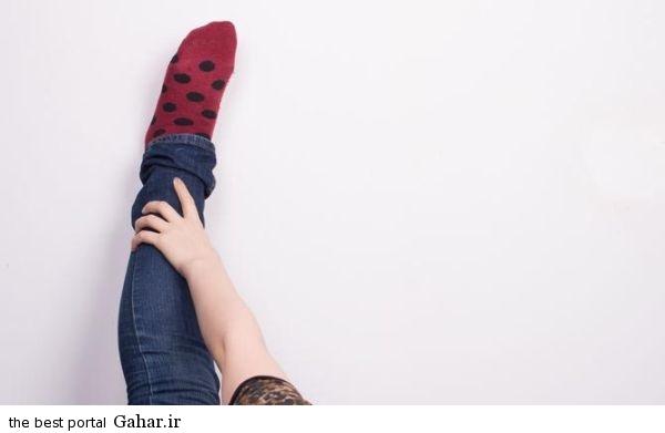 347213 579 آشنایی تصویری با ورزش هایی برای رفع خستگی خانم ها