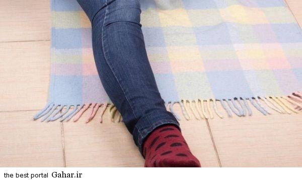 347215 366 آشنایی تصویری با ورزش هایی برای رفع خستگی خانم ها