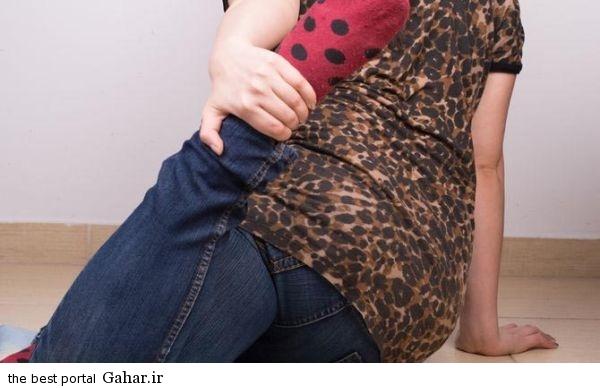 347216 753 آشنایی تصویری با ورزش هایی برای رفع خستگی خانم ها