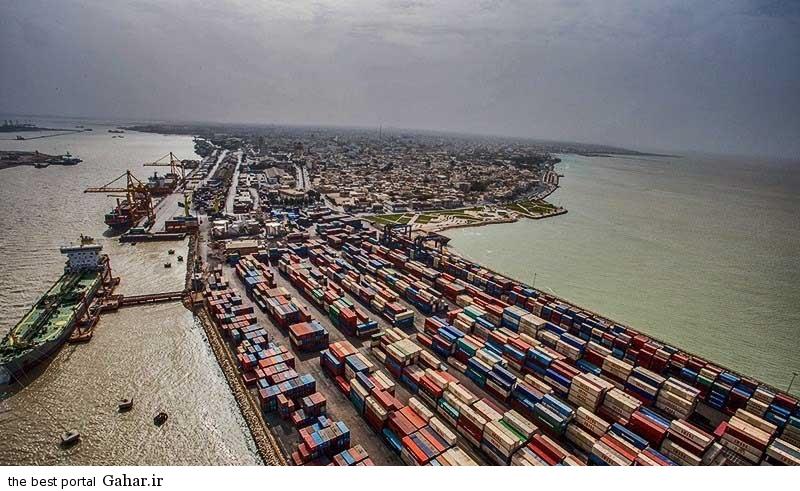5fjge78jesi1qzgk8p6u عکس های دیده نشده از دریای خلیج فارس