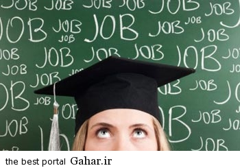 Best Summer Jobs For College Students بهترین شغل های مناسب دوران دانشجویی