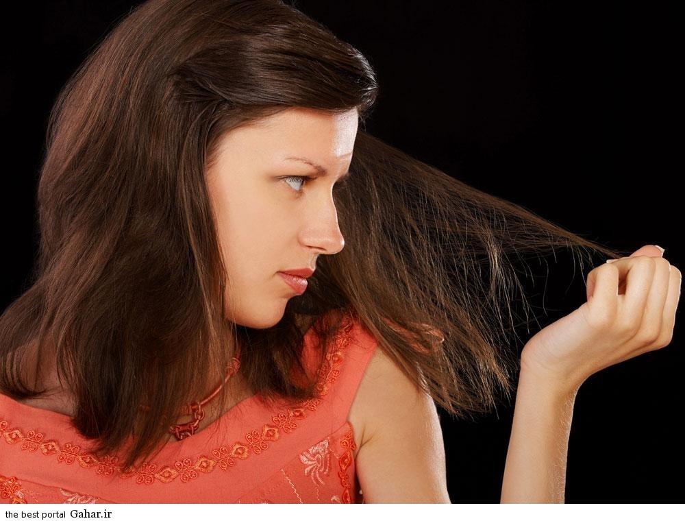 Depositphotos 4016157 m رشد مو با کشیدن مو!