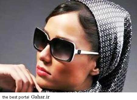 Parinaz Izadyar 1 جزییات مجروح شدن پریناز ایزدیار