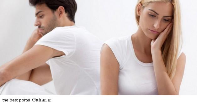 bi meyli jensi علل اصلی بی میلی جنسی مردان / راهکارهای آن