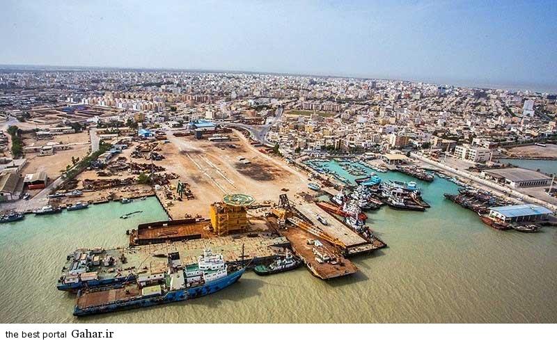 k16pn7eryfentj5yy2vv عکس های دیده نشده از دریای خلیج فارس