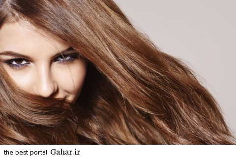 landscape nrm 1423069350 cos long hair 480x320 روش هایی برای رشد سریع مو های سر