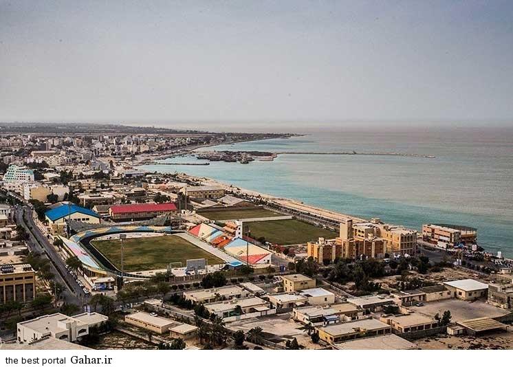 mfg46fjrf3u0bdrh7ekk عکس های دیده نشده از دریای خلیج فارس