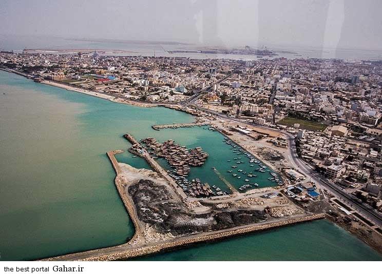 qga4te4kwpnfp937c42 عکس های دیده نشده از دریای خلیج فارس