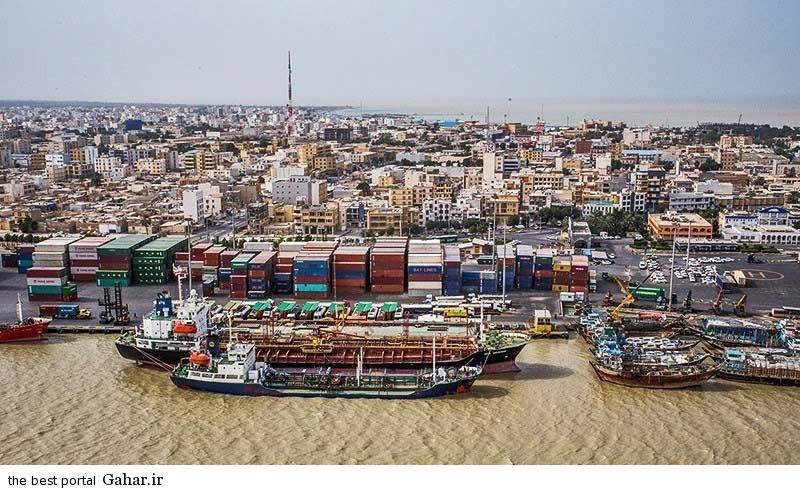 w2rene4u4lyakxxchfi4 عکس های دیده نشده از دریای خلیج فارس