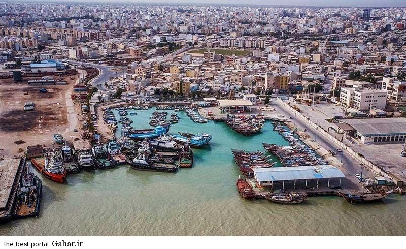 yg28r7v4qsrgbt9yuu عکس های دیده نشده از دریای خلیج فارس