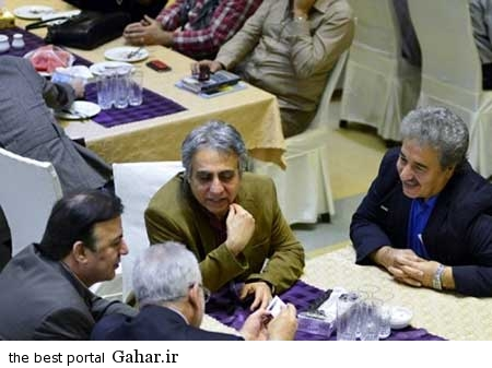 زن و مرد 6 عکس های بازیگران زن و بازیگران مرد در جشنواره فیلم فجر