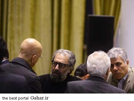 زن و مرد 8 عکس های بازیگران زن و بازیگران مرد در جشنواره فیلم فجر
