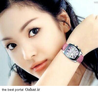 0.959236001318234061 parsnaz ir عکسهای زیباترین خانم های کره جنوبی