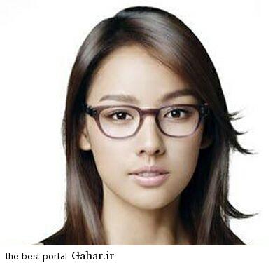 0.961649001318234061 parsnaz ir عکسهای زیباترین خانم های کره جنوبی