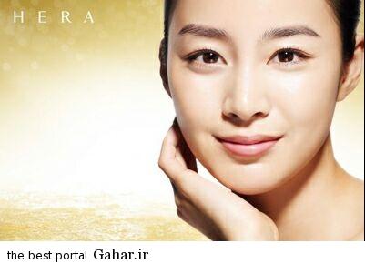 0.962947001318234061 parsnaz ir عکسهای زیباترین خانم های کره جنوبی