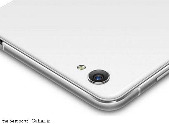 533125 229 گوشی مجهز به دوربین سلفی ۳۲ مگاپیسکلی