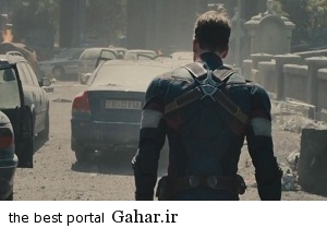 Age of Ultron 5 نقد و بررسی کامل فیلم Avengers: Age of Ultron 2015