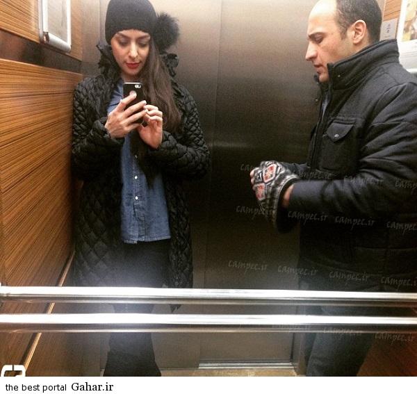 Bazigaran 5660 عکس های بازیگران و همسرانشان (بهار 94)