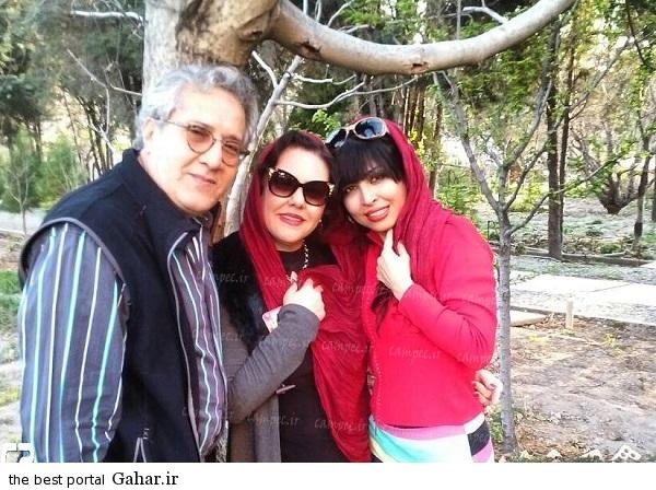 Bazigaran 5666 عکس های بازیگران و همسرانشان (بهار 94)