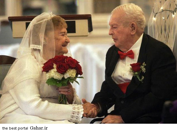 XX-Elderly-Couple-Wedding-Photos-Proving-That-You-Are-Never-Too-Late-To-Find-The-One__605