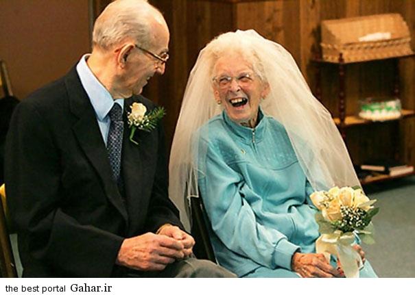 elderly-couple-wedding-photography-1