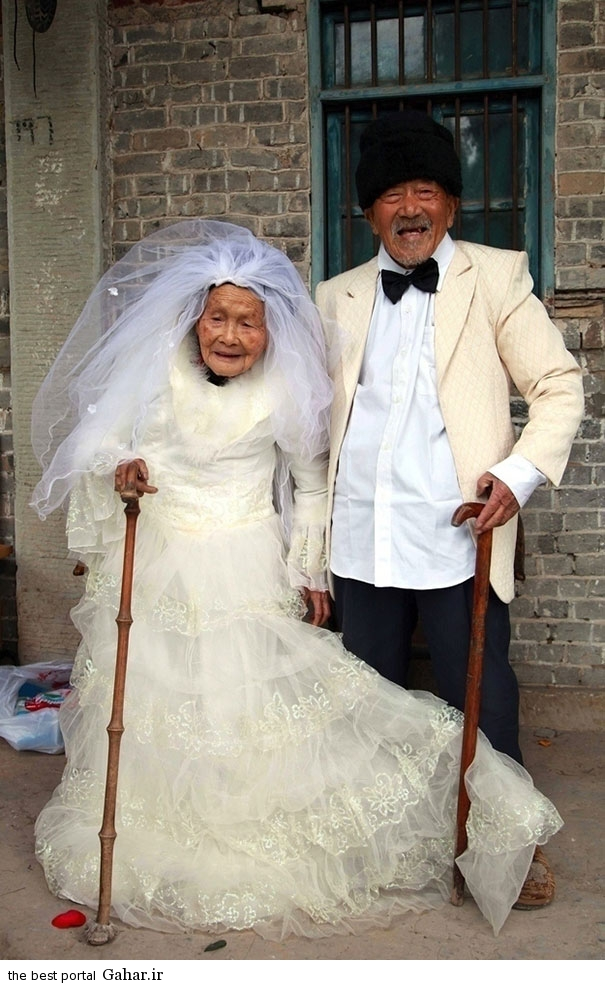 elderly-couple-wedding-photography-3