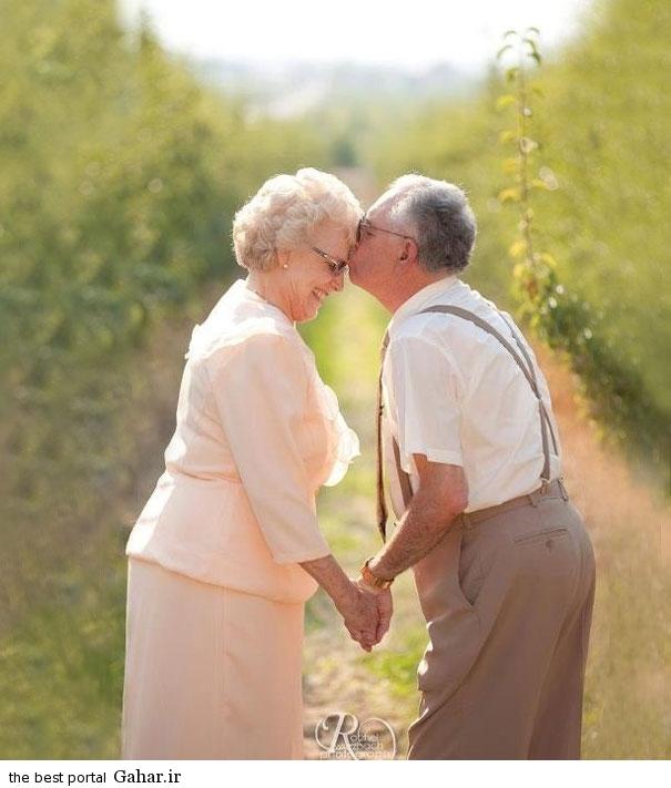 elderly-couple-wedding-photography-4