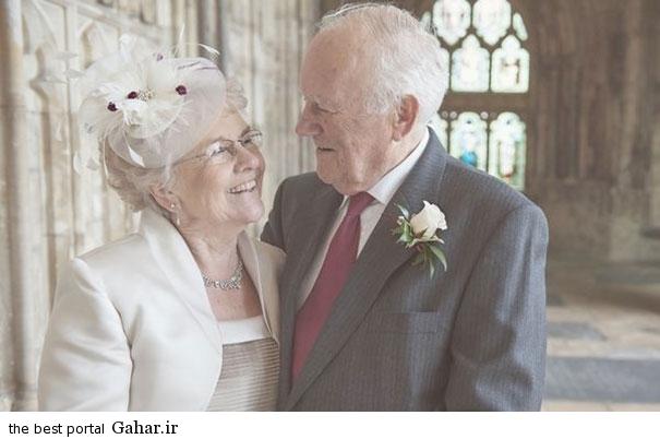 elderly-couple-wedding-photography-5__605