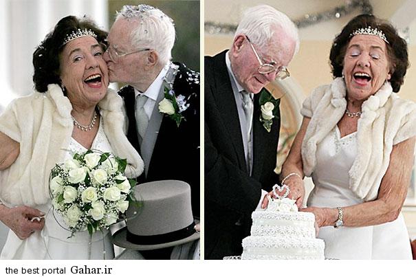 elderly-couple-wedding-photography-7