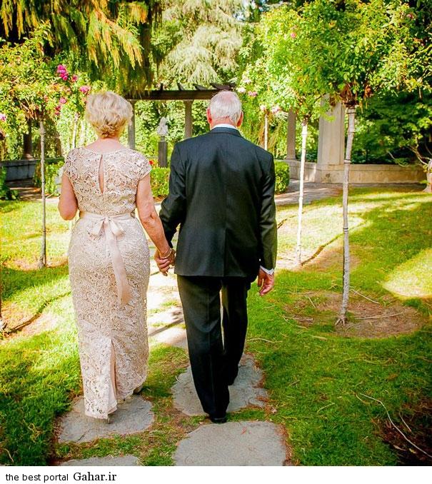 elderly-couple-wedding-photography-9
