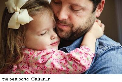 father days جملات و متن های زیبا برای تبریک روز پدر