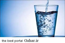 images5 بهترین زمان نوشیدن آب