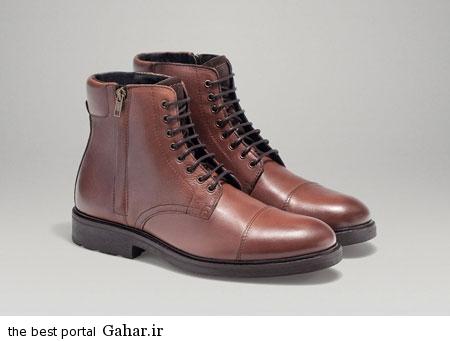 mo16875 جدیدترین مدل های کفش کتانی مردانه 2015