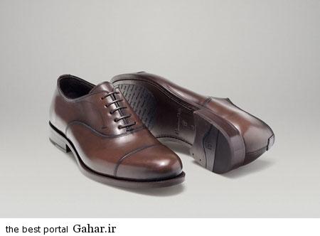 mo16882 جدیدترین مدل های کفش کتانی مردانه 2015