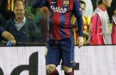 wife_messi