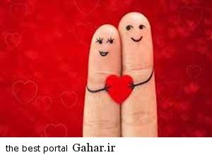 za4 2456 ویژگی های بهترین همسر دنیا چیست؟