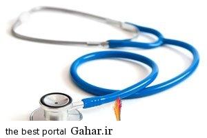 0medical image stethoscope این بیماری ها با کم خوابی به وجود می آیند