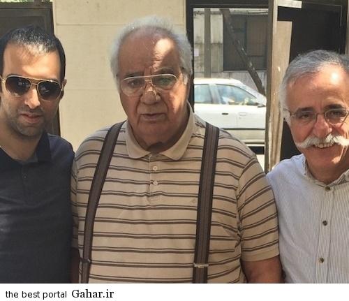 15 6 21 131929c089d5651e68d08b50515cf1b767ea1 XL بازگشت ناصر ملک مطیعی به سینمای ایران