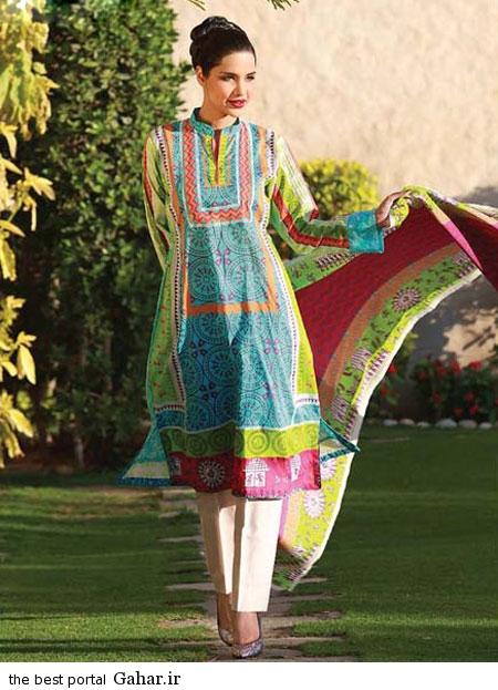 20733576 parsnaz ir جدیدترین مدل های لباس شرقی 2015