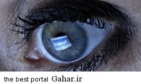 470444 453 قابلیت جدید فیسبوک در شناسایی افراد