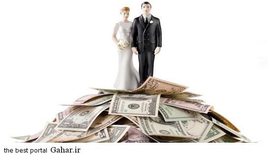 546255 445 محاسبه هزینه ازدواج معمولی در ایران