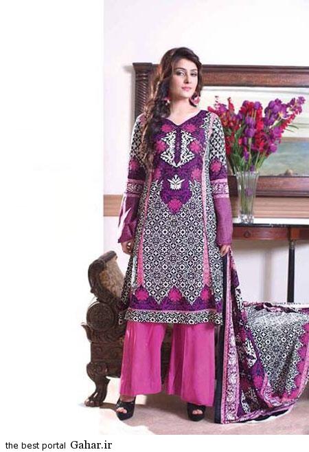 583742834 parsnaz ir جدیدترین مدل های لباس شرقی 2015