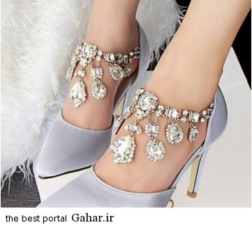6 18 2015 6 21 09 PM مدل های جدید کفش مجلسی 2015