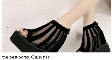 6 18 2015 6 22 12 PM مدل های جدید کفش مجلسی 2015