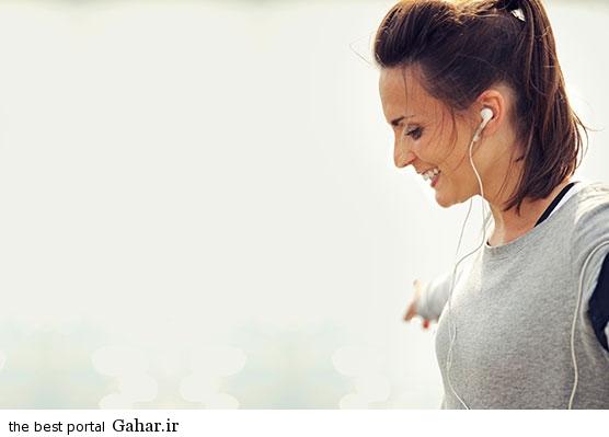 Weight Loss Plateau نکاتی برای داشتن یک برنامه لاغری موفق