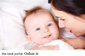 ba3084 روش های ساده برای افزایش شیر مادر