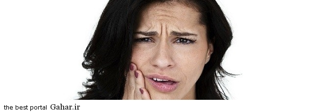dandan ghroche بوتاکس یک درمان عملی برای دندان قروچه