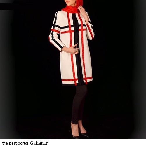 girls Mantoux Majlesi models 511 مدل مانتو تابستانی دخترانه و زنانه 94