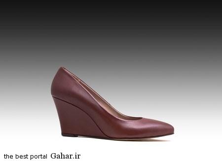 mo18009 450x328 جدیدترین مدل های کفش زنانه بهاری